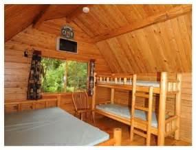 koa cabin plan studio design gallery best design