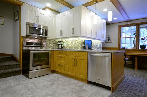 kitchen cabinets reno portfolio archives kitchen custom cabinets manufacturer