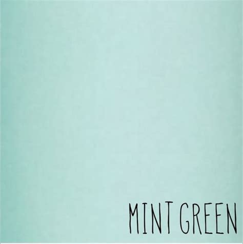 mint green pantone deep mint color of the day pantone 17 5937 color of the day pinterest colors pantone and