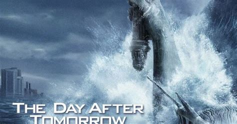 se filmer the godfather gratis the day after tomorrow i love this movie movies