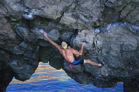 Wall Texture Design climbing dws mike robertson photography