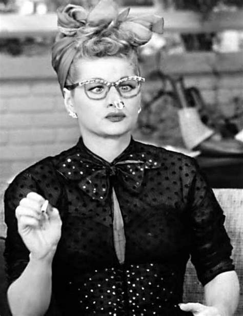 lucille ball show i love lucy film genres the red list