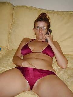 Adult Friends Huntsville Texas Sex Finder Nude Photos