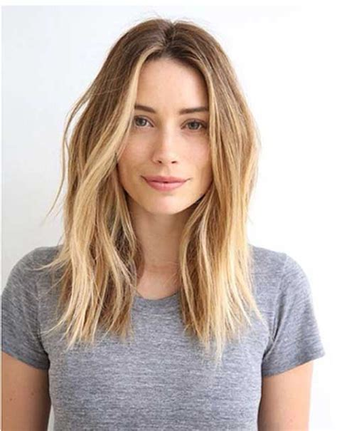 what is the hot hair for 2015 19 new layered long bob hairstyles bob hairstyles 2017