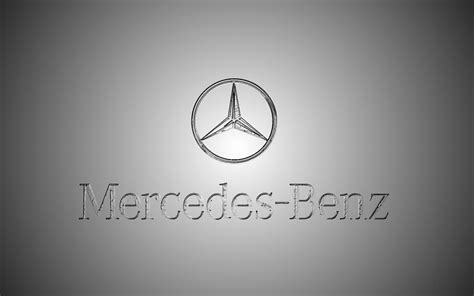 logo mercedes benz wallpaper mercedes benz logo hd wallpaper welcome to starchop