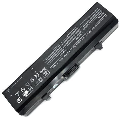 Baterai Dell Inspiron 1440 1525 1526 1545 1750 Oem bateria dell inspiron 1525 1526 1440 1545 1546 1750 gw240 279 20 en mercado libre