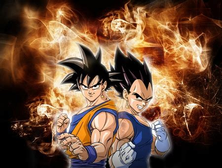 mario and goku images goku and vegeta wallpaper and