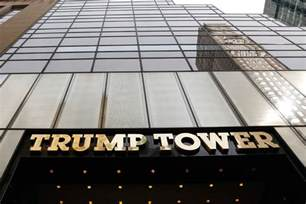 trump tower nyc new petition calls on nike to leave its location in trump
