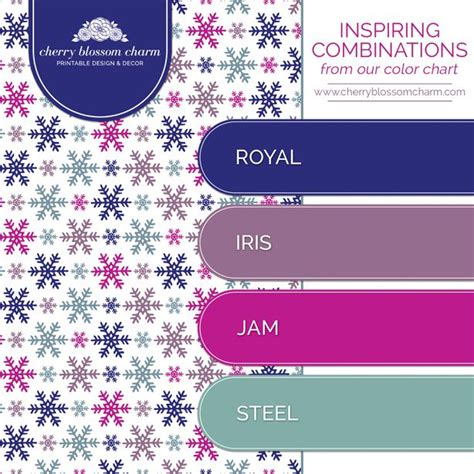 purple color combination 18 best images about color inspiration on
