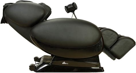 Infinity It 8500 Infinity It 8500 Infinity Chairs