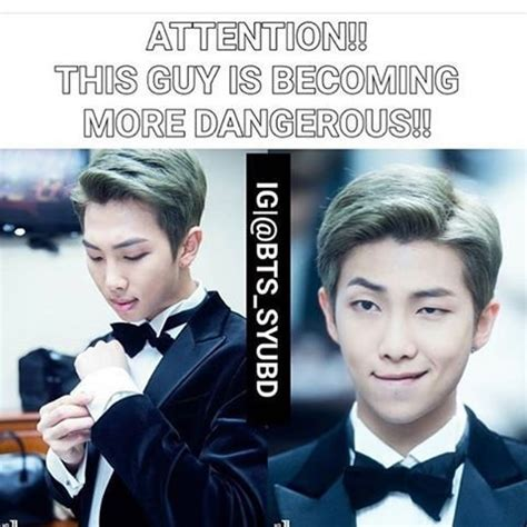 Bts Memes 2018 - awesome wake up meme 1343 best bts memes images on pinterest bts memes 80 skiparty wallpaper