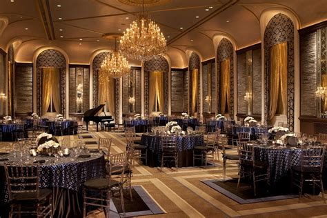 hotel with in room nyc waldorf astoria new york is the most expensive hotel sold in the u s pursuitist
