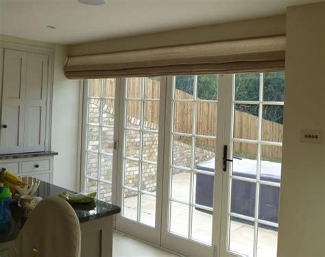 Bespoke Blinds Curtain A1 Furniture