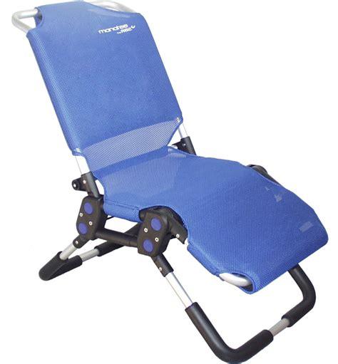 snug seat snug seat manatee adjustable bath seat bath chairs for