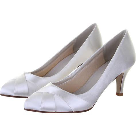 Rainbow Hochzeitsschuhe by Rainbow Club Wedding Shoes Bridal Accessories