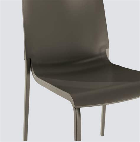 bontempi tavoli e sedie tavoli e sedie bontempi originali aeffe sedie e tavoli