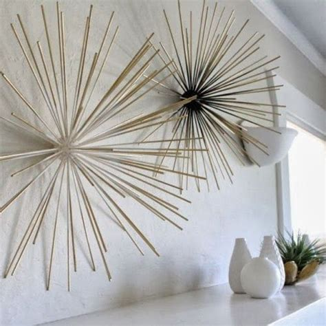 decorating ideas outstanding images of bamboo sticks wall diy project bamboo sticks wall art diy projects ideas