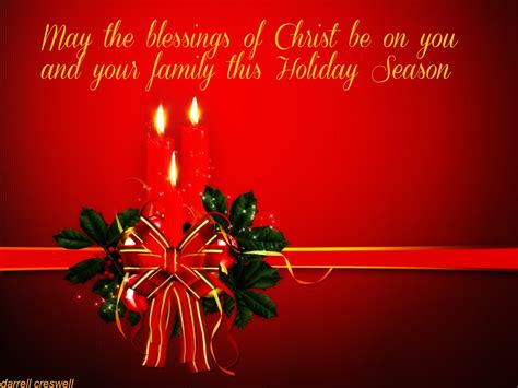 christian christmas cards songs   pictures inspirational holiday bible verses
