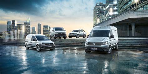 Volkswagen Commercial by Volkswagen Commercial Vehicles