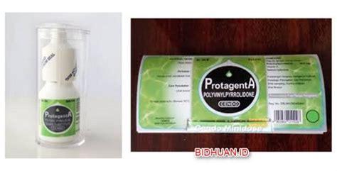 Berapa Obat Tetes Telinga protagenta obat tetes mata manfaat efek sing dosis dan harga di apotik berbagi