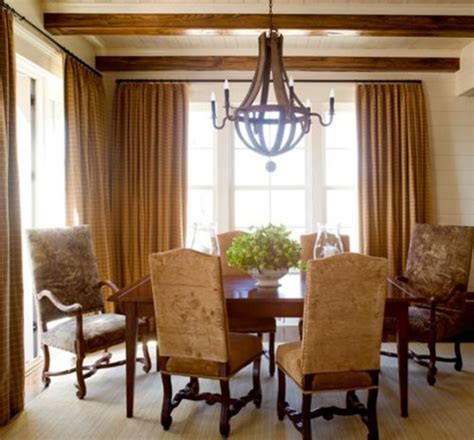 Dining Room Chandeliers Wrought Iron The 10 Best Wrought Iron Kitchen Chandeliers