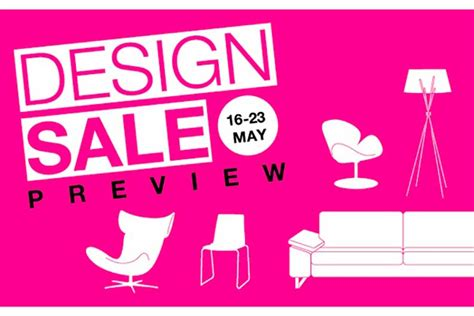 Sharma Designs 50 Sale by Typography Sles 28 Images Sale Poster Design