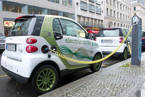 wann bafög beantragen eu kommission genehmigt deutsche elektroauto pr 228 mie politik