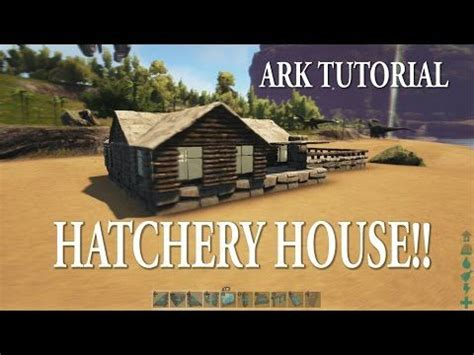 ark house design xbox one 25 best images about ark idea s on pinterest crafting
