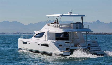 charter thailand phuket yacht charter - Catamaran For Hire Phuket