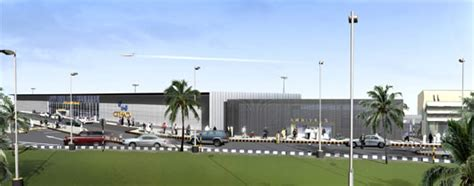 emirates terminal 3 jakarta etihad racing to catch up with emirates and qatar airways