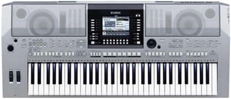 tutorial keyboard yamaha psr s910 tutorial keyboard yamaha psr yamaha psr s910 styles