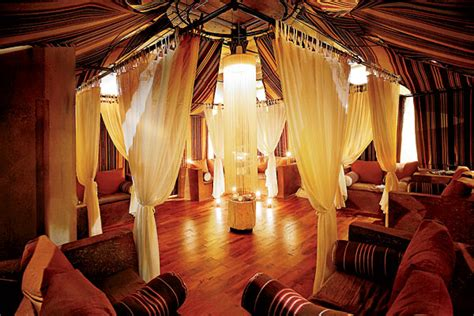 weight loss spa chicago how best spas in chicago award winning spas and salons