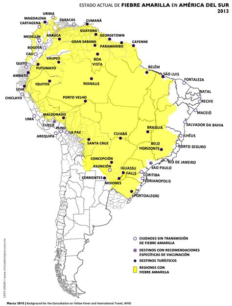 fiebre amarilla en el peru 2016 vacuna de la fiebre amarilla informaci 243 n sobre la vacuna
