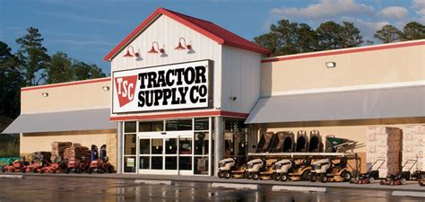 Tractor Supply Gift Card Locations - know how image