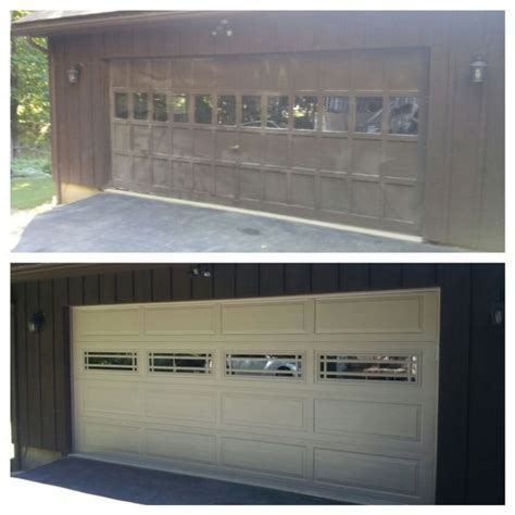 Dutchess Overhead Door 92 Best Images About Raynor Garage Doors On The Dutchess Garage Door And Cherries