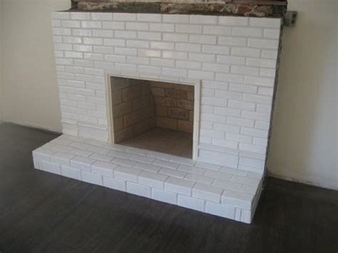 san diego tile fireplace photos custom masonry and