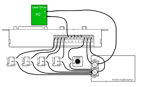 5 prong relay wiring diagram engine diagram and wiring