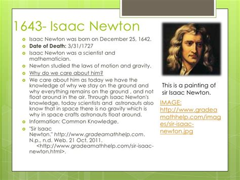 biography of isaac newton in short biography of isaac newton in short vishuka mathur a