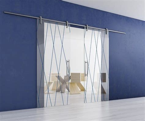 porte a mantovana porte in vetro scorrevoli esterno muro a mantovana