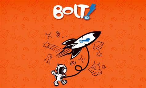 Bolt Kuota Cara Cek Kuota Bolt Terbaru 2017 Tipspintar