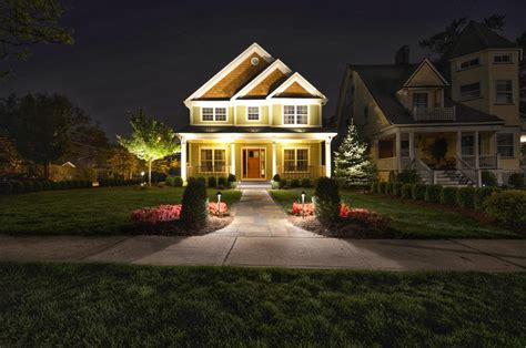 outdoor lighting using lighting outside house suitable for outdoor lighting