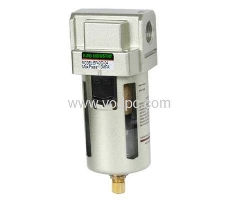 Smc Af4000 03 Pneumatic Air Filters smc air filter from china manufacturer e do tools co limited