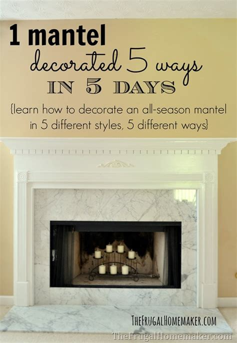 decorated mantels pictures traditional mantel with a touch of glam 1 mantel