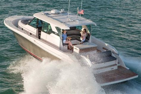 tiara boats for sale california tiara q44 boats for sale in california
