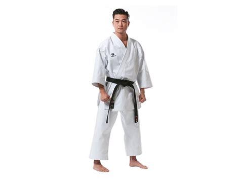 Baju Karate Kata Tokaido tokaido kimono karate kata master wkf approved 4karate