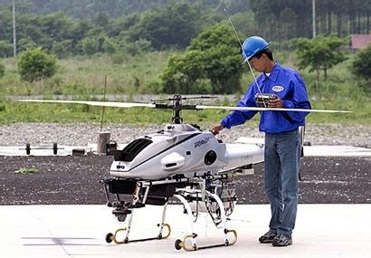 Jaket Bomber Mg Hitam Pitch Black Bomber Army Limited what makes the quadcopter design so great for small drones