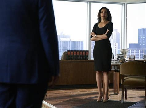 From Suits Wardrobe by What Wore Suits Fashion In Season Five