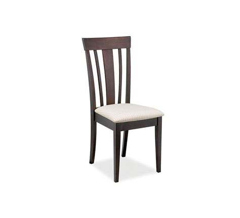 chaise de salle a manger en bois chaises de salles 224 manger trendyyy com