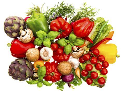 l alimentazione vincente la dieta anti alzheimer dimezza il rischio di ammalarsi