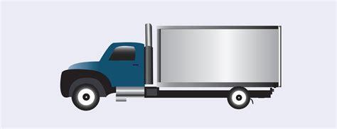 tubo camino detalle de camiones transmares log 237 stica